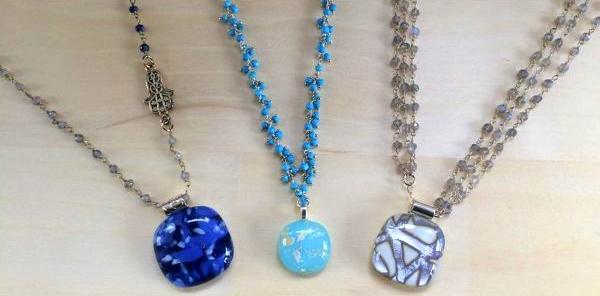 sara-fern-jewelry.jpg